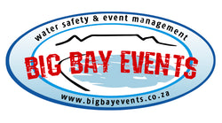 Big Bay Events