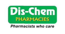 Dischem Pharmacies
