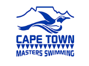 Cape Town Masters Swimming Club