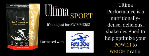 https://get.ultima.co.za/ultima-sport/
