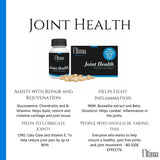 Ultima Joint Health
