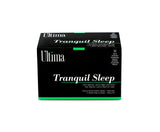 Ultima Tranquil Sleep