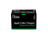 Ultima Apple Cider Vinegar
