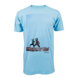 Beach Training Tee