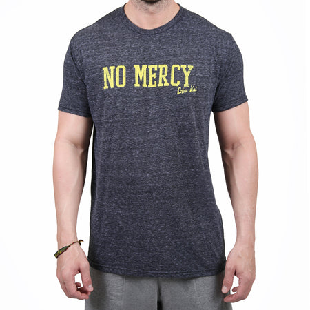 No Mercy in The Valley Tee
