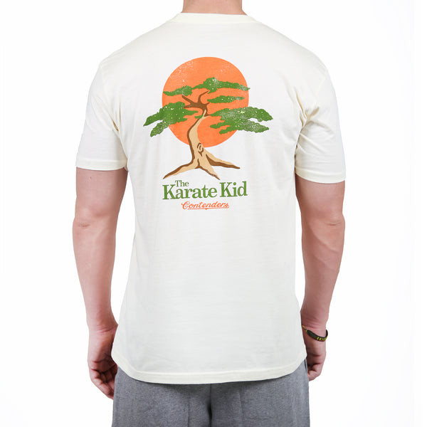 Bonsai! Tree Tee