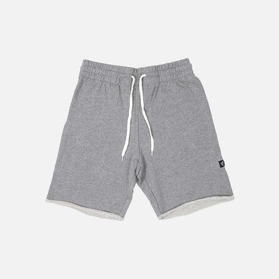 Contenders Track Shorts