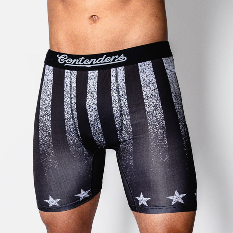 CREED II 'ADONIS' BRIEF