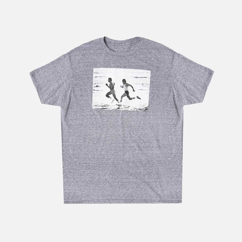 ROCKY FRIENDSHIP SHIRT - Contenders Clothing