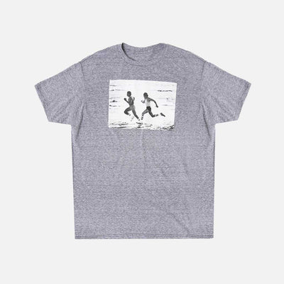Rocky Friendship Tee - Contenders Clothing