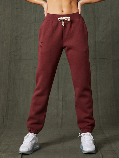 Steady Sweatpants - Contenders Clothing