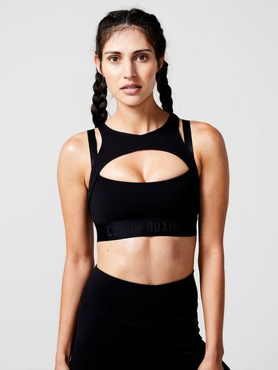 X-Up Sports Bra - Contenders Clothing