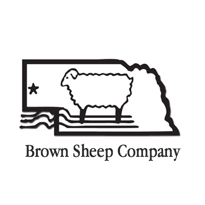 Brown Sheep Company Sponsors Jersey City WWKIP graphic