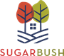 Sugar Bush Yarns Logo Graphic