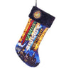 Harry Potter Stocking