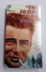 James Dean The Story Video