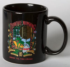 Tennessee Mug Moonshine