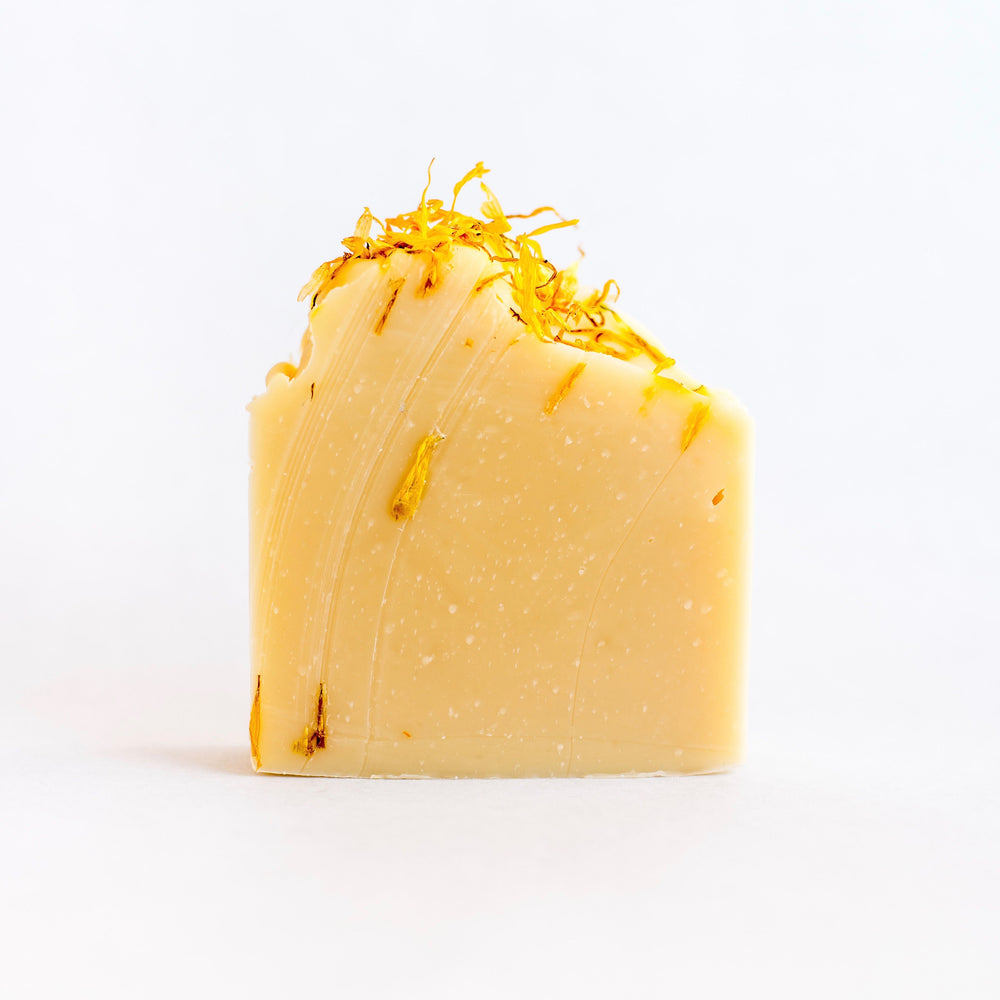 Neem Oil Soap Bar