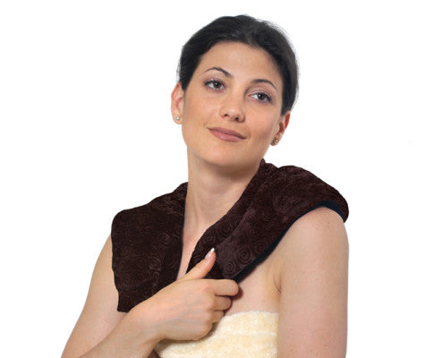 The Ultra Shoulder Wrap