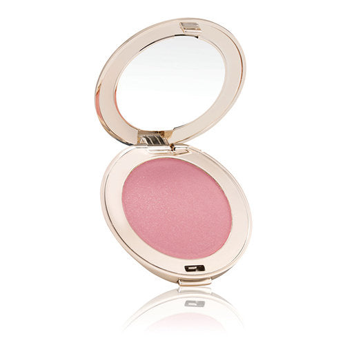 PurePressed Blush