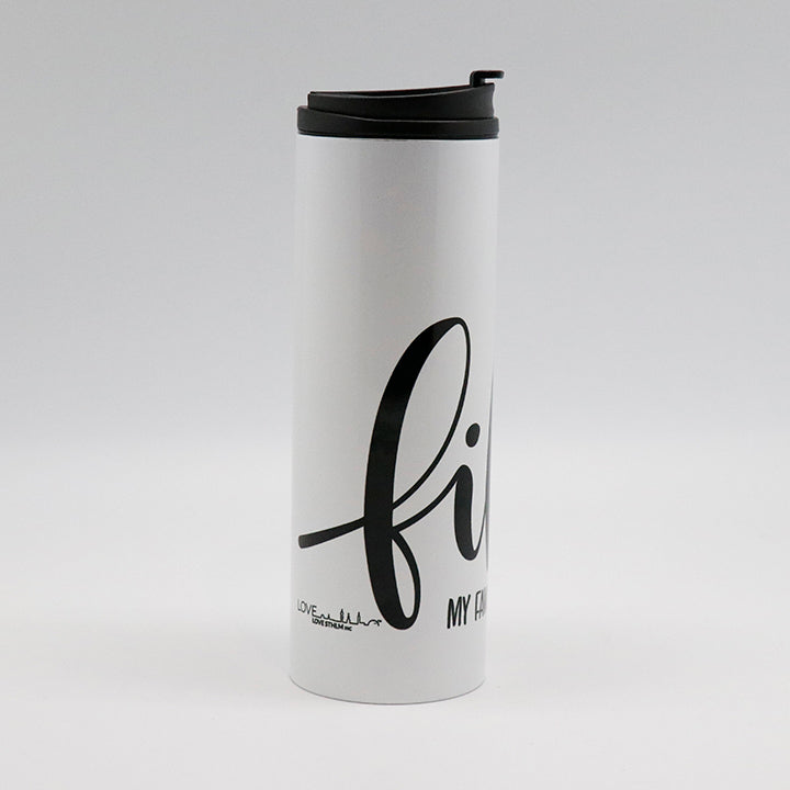 Fika Travel Mug