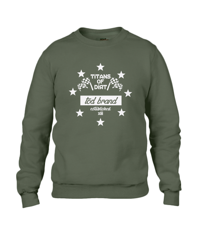 Universe Mens Sweater