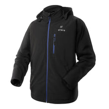 Heated Mens Jacket NEW!