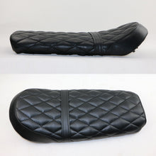 Black Diamond Brat Seat