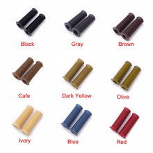 Vintage Grips Multiple Colors