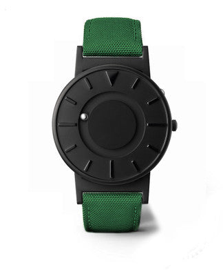 Minimal Watches-The Coolector Studio