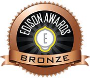 2018 Edison Awards Winner Populele