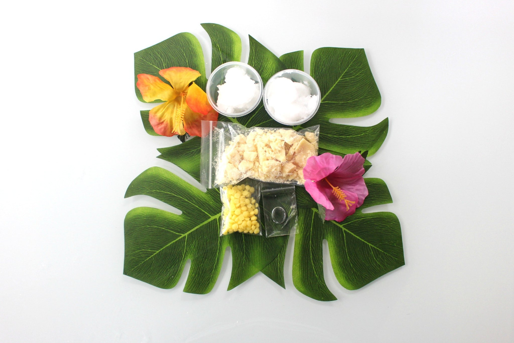 Baby Body Butter Kit