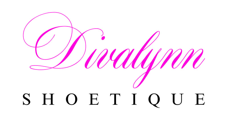 Divalynn Shoetique, LLC