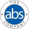 The Abs Company Official Logo