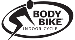 Body Bike Official Logo
