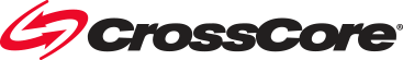 CrossCore Official Company Logo