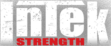 Intek Strength Official Logo