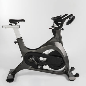 Johnny G Spirit Fitness Commercial Indoor Cycling Bike.