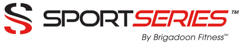 Sports Series Official Logo