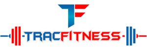 TracFitness Official Logo.