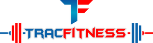 TracFitness Official Logo