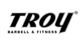 Troy Barbell Official Logo.