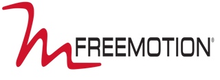 FreeMotion Official Logo