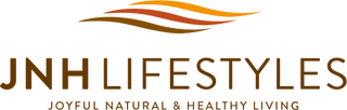 JNH LifeStyles Official Logo