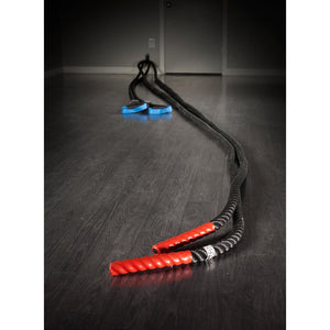 ABS Battle Ropes ST System Battle Rope.