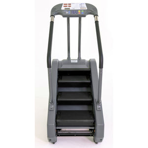 Pro 6 Aspen StairMill Stair Climber front.