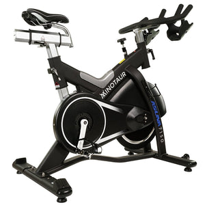 ASUNA Minotaur 7150 Magnetic Commercial Indoor Cycling Bike
