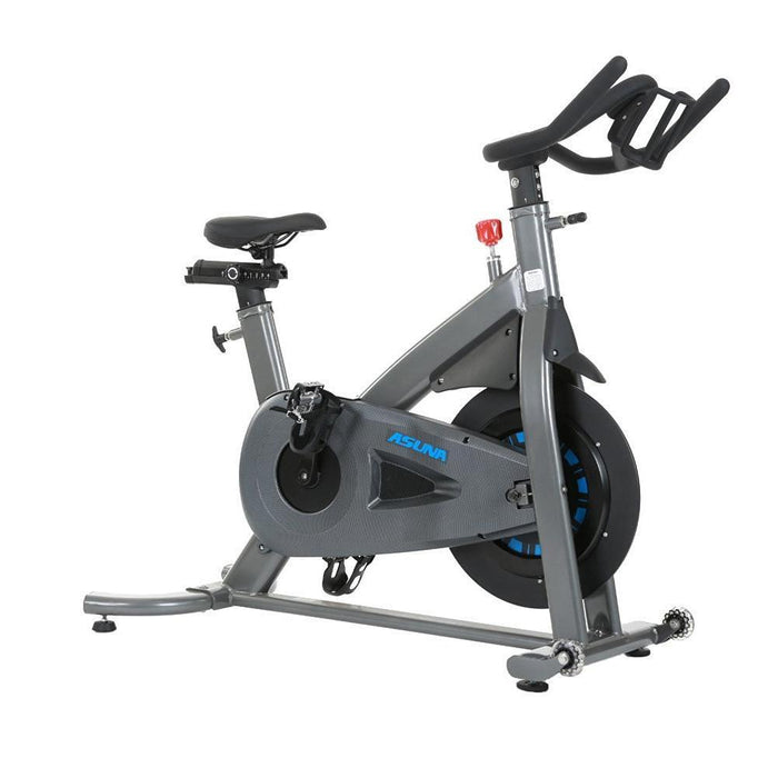 Asuna 5150 Commercial Indoor Cycling Bike
