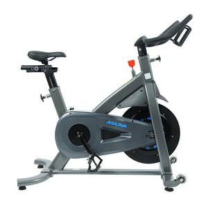 Asuna 5150 Magnetic Turbo Commercial Indoor Cycling Trainer