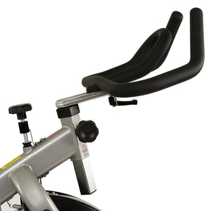 Asuna Sabre Magnetic Commercial Indoor Cycling Bike Handle Bar